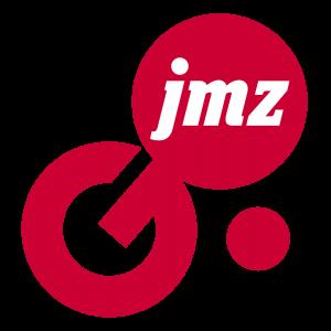 JMZ GO