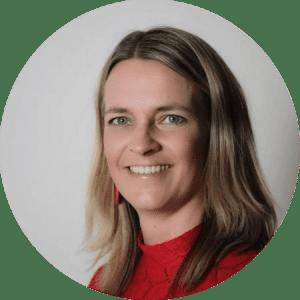 Marleen Groothuys