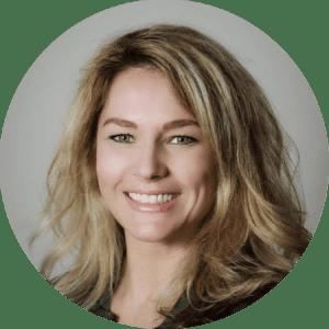 Sharon Borggreve