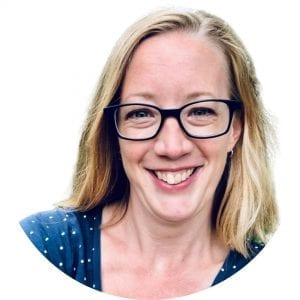 Karin Pikula